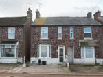 Thumbnail for sale in Spitalfield Lane, Chichester
