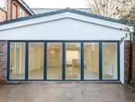 Thumbnail for sale in 22 (D, E & F), Wigan Road, Ormskirk, Lancashire