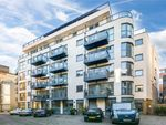 Thumbnail to rent in Bell Yard Mews, London