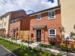 Thumbnail to rent in Sutton Way, Ellesmere Port