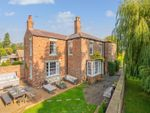 Thumbnail for sale in Bishops House, Borrage Lane, Ripon, North Yorkshire