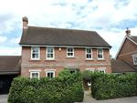 Thumbnail to rent in Giffard Way, Guildford