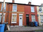 Thumbnail to rent in Elliott Street, Ipswich