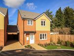 Thumbnail for sale in Adeyfield Road, Hemel Hempstead