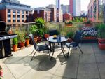 Thumbnail to rent in Mary Ann Street, Birmingham