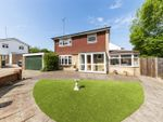 Thumbnail to rent in Woodside, Lower Kingswood, Tadworth