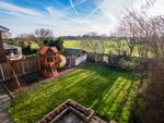 Thumbnail for sale in Charlesbye Avenue, Ormskirk
