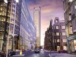 Thumbnail to rent in Principal Tower, London