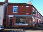 Thumbnail for sale in Holmsdale Road, Foleshill, Coventry