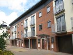 Thumbnail to rent in Merchants Court, Bedford