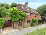 Thumbnail for sale in Holmbury Hill Road, Holmbury St. Mary, Dorking, Surrey