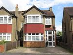 Thumbnail for sale in Marchmont Road, Wallington