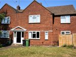 Thumbnail for sale in Huntington Road, Maidstone