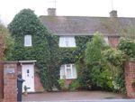 Thumbnail to rent in Bouldish Farm Road, Ascot, Berkshire