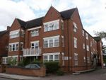 Thumbnail to rent in St Andrews Road, Bedford
