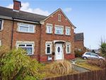 Thumbnail for sale in Stanway Road, Gloucester