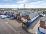 Thumbnail to rent in Unit 15, 8 Argall Trading Estate, Argall Avenue, Leyton