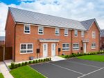 "Thumbnail to rent in ""Maidstone"" at Croft Drive, Moreton, Wirral"