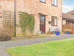 Thumbnail for sale in Sutcliffe Court, Byland Road, Whitby