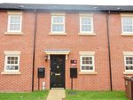 Thumbnail to rent in Boothferry Park Halt, Hull