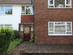 Thumbnail to rent in Parkfields, Croydon, Surrey