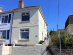 Thumbnail for sale in Eastbourne Road, St. Austell