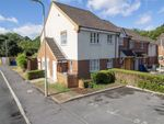 Thumbnail for sale in Browning Road, Church Crookham, Fleet