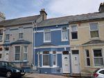 Thumbnail to rent in Maristow Avenue, Plymouth, Devon