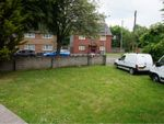Thumbnail to rent in Coombe Tennant Avenue, Neath