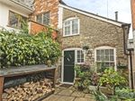 Thumbnail for sale in South Street, Bridport, Dorset