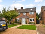 Thumbnail for sale in Maxwell Road, Beaconsfield