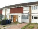 Thumbnail to rent in Rivington Crescent, Mill Hill