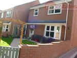 Thumbnail to rent in Sunnydene Meadows, Howden Le Wear, Crook