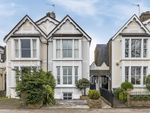 Thumbnail for sale in Hurst Road, East Molesey