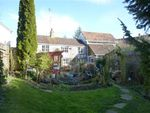 Thumbnail for sale in Wellhead, Mere, Warminster