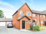 Thumbnail for sale in Metcalf Close, Kirkby, Liverpool, Uk