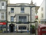 Thumbnail for sale in The Star Inn, 119 Market Jew Street, Penzance, Penzance, Cornwall