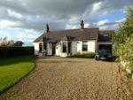 Thumbnail for sale in Fern Lea, Irthington, Carlisle, Cumbria