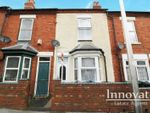 Thumbnail for sale in Florence Road, Smethwick