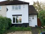 Thumbnail to rent in Greenway, Pinner
