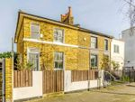 Thumbnail to rent in Buckingham Road, De Beauvoir Town, London