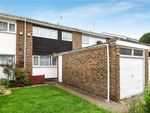 Thumbnail for sale in Farthings Close, Pinner, Middlesex