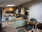 Thumbnail to rent in Weymouth Road, Shepton Mallet