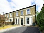Thumbnail to rent in Alexandra Grove, London
