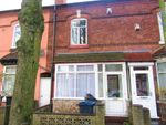 Thumbnail to rent in Somerset Road, Handsworth