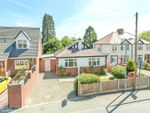 Thumbnail to rent in Inverdene, Livesey Road, Ludlow