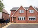 Thumbnail to rent in Boehm Drive, Alcester