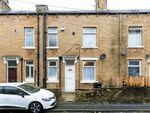 Thumbnail for sale in Haigh Street, Halifax, West Yorkshire