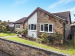 Thumbnail to rent in Bell Lane, Alconbury, Huntingdon