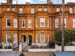 Thumbnail for sale in Kersley Street, Battersea Park
